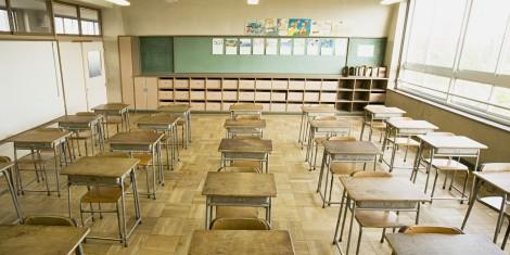 classroom-beige